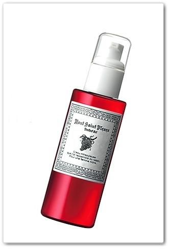 葡萄樹液ジェル 口コミ 効果 ブドウ樹液ジェル 容器2