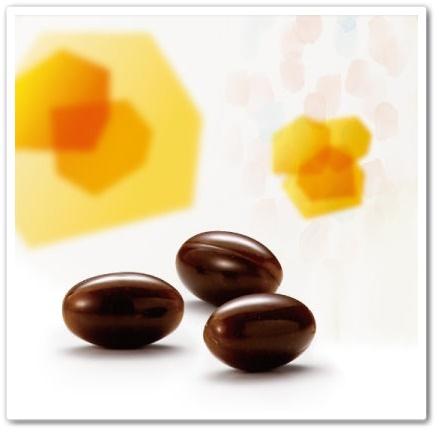 ファンファレ みちるのおめぐ実 口コミ 効果 みちるのおめぐみ 疲労回復 粒2
