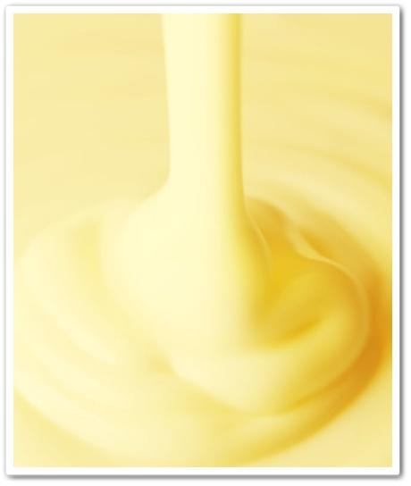 ファンファレ みちるのおめぐ実 口コミ 効果 みちるのおめぐみ 疲労回復サプリ 成分2
