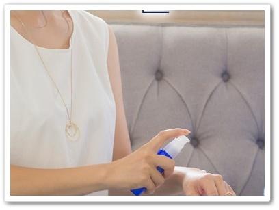 ナノクリア 口コミ ファビウス ラメラブースター オールインワン化粧品 効果 最安値 つかう
