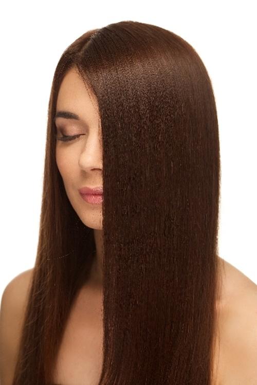 髪の静電気を防ぐ パチパチの原因と防止対策 髪の静電気を抑える方法