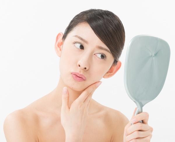ナールスエークレンズ 口コミ 効果 40代 ダブル洗顔不要 メイク落とし クレンジング