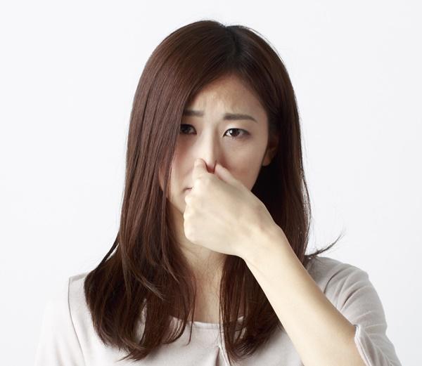 インナーブラン 口コミ 効果なし?アソコの臭いが消える デリケートゾーン 消臭スプレーミスト 最安値 通販 お試し くさい
