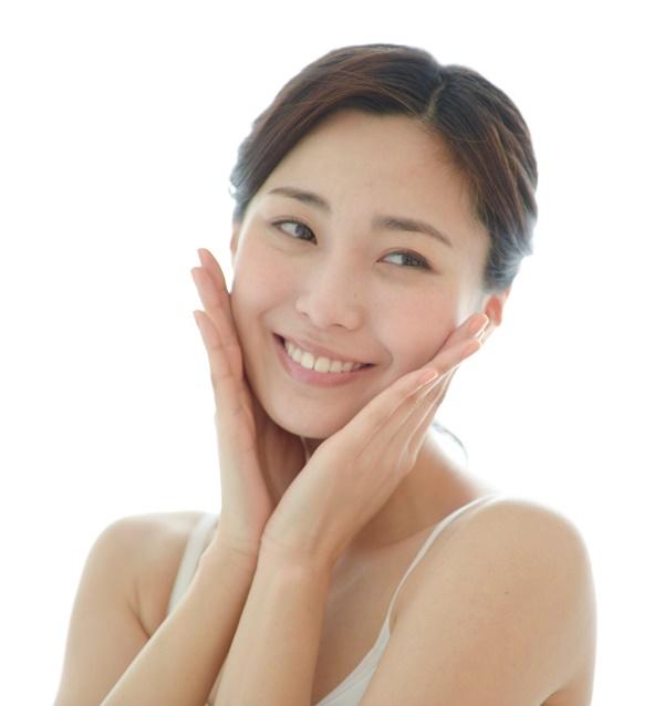 lps化粧品 ランキング 40代におすすめ 人気のパントエア菌LPSオールインワン 美容液 乳液