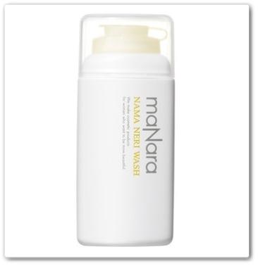感動化粧品 マナラ 生練り洗顔 口コミ 効果!最安値 通販で購入 お試し ブログ 40代 毛穴 洗顔