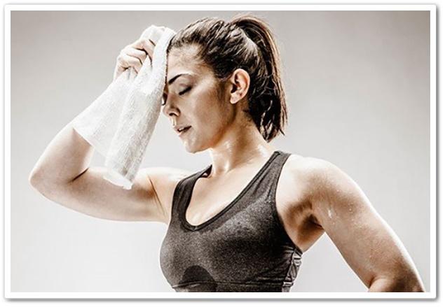 マジカルボディスリマー 口コミ 効果 通販 最安値 女性用加圧着圧ダイエットインナー 肌着 痩せる 発汗
