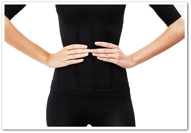 マジカルボディスリマー 口コミ 効果 通販 最安値 女性用加圧着圧ダイエットインナー 肌着 痩せる くびれ