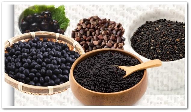 こうじ酵素ブラック 口コミ 効果 BeANCA(ビアンカ) 酵素サプリ こうじ酵素BRACK こうじこうそぶらっく 最安値 黒い食材