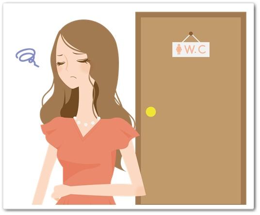 ニョーイレス 口コミ 効果 頻尿 ひんにょう トイレが近い 残尿感 サプリメント 最安値 通販 にょーいれす