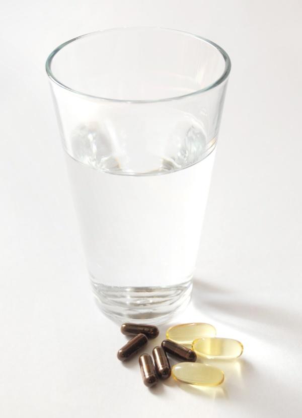 ケンとサラ 口コミ DHA EPA DPA オメガ3脂肪酸サプリメント 効果 通販 最安値 つぶ