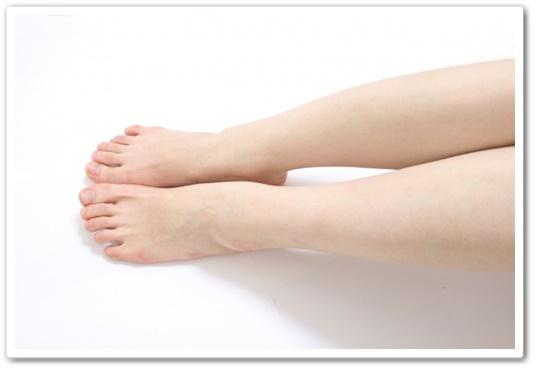 メディレギンス 口コミ 効果は?履くだけで足痩せできる加圧着圧レギンス めでぃれぎんす 通販 最安値