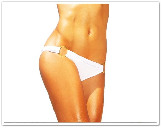 マジカルボディスリマー 口コミ 効果 通販 最安値 女性用加圧着圧ダイエットインナー 肌着 痩せる ウエスト