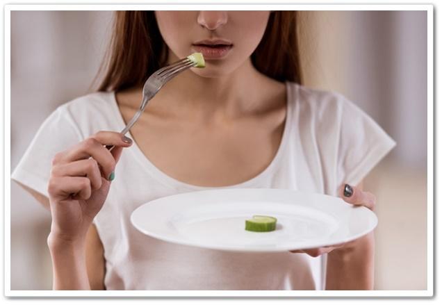 マジカルボディスリマー 口コミ 効果 通販 最安値 女性用加圧着圧ダイエットインナー 肌着 痩せる 食欲おさえる