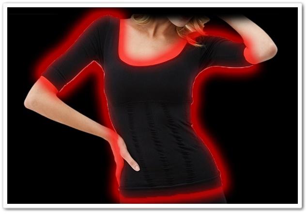 マジカルボディスリマー 口コミ 効果 通販 最安値 女性用加圧着圧ダイエットインナー 肌着 痩せる 燃焼