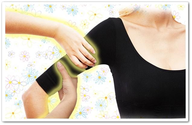 マジカルボディスリマー 口コミ 効果 通販 最安値 女性用加圧着圧ダイエットインナー 肌着 痩せる 二の腕