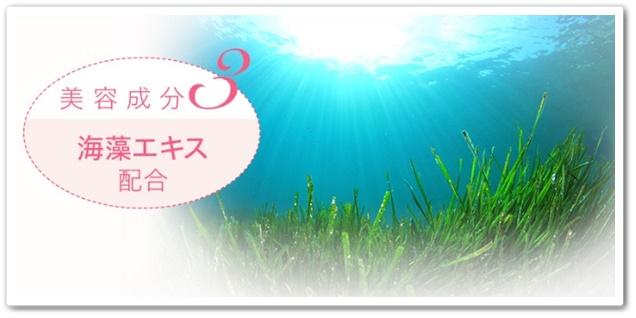エクラバリア 口コミ 効果 FABIUS ファビウス ニキビ肌用日焼け止め 日中用美容液 えくらばりあ 通販 最安値 海藻