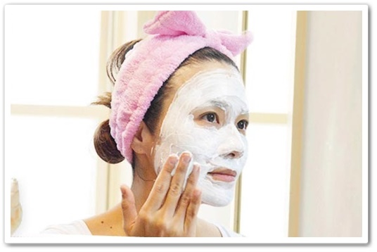 王妃の白珠 口コミ 効果 チュラコス 美白パッククリーム おうひのしろたま おうひのはくじゅ 通販 最安値 使い方 顔に塗る