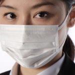 マスク 肌 影響