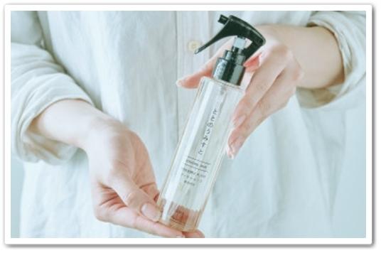 ととのうみすと 口コミ ファンファレ 毛穴 化粧水スプレー トトノウミスト 効果 通販 最安値 ブログ パッケージ2