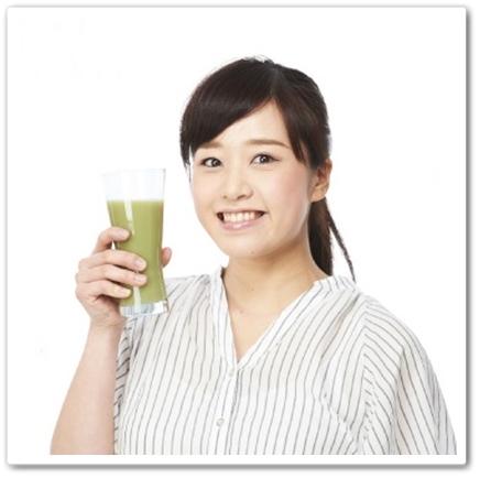 美巡食 口コミ 40代 痩せる 薬日本堂 びぜんしょく 和漢 漢方 置き換えダイエット 飲む
