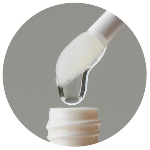 眉毛美容液 マユライズ 口コミ 効果は?まつ毛美容液として使える 眉毛美容液 まゆらいず まゆげが薄い 40代女性 液体