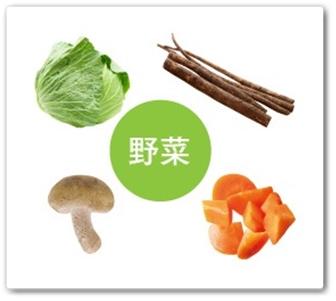 美巡食 口コミ 40代 痩せる 薬日本堂 びぜんしょく 和漢 漢方 置き換えダイエット 野菜