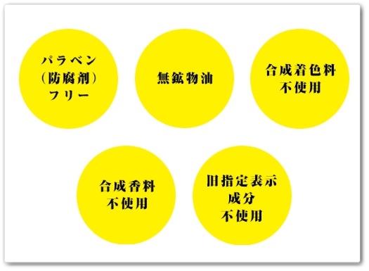 エムフォルテ 口コミ 万田発酵 化粧品 M forte えむふぉるて エイジングケア 効果 お試 通販 最安値 ブログ 安全性