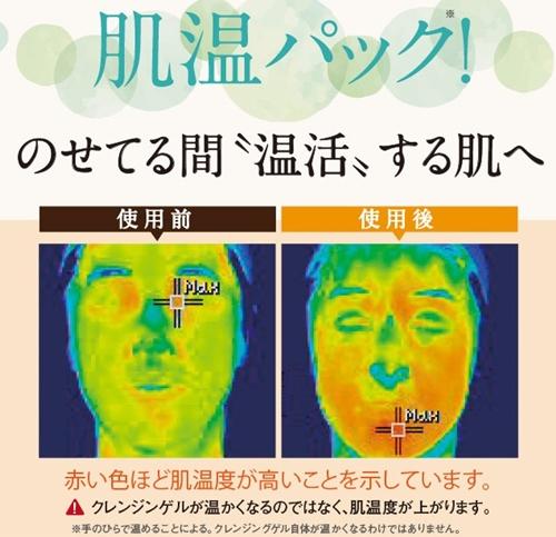 メディプラスクレンジングゲル 口コミ 40代 効果 メイク落とし後 肌の乾燥 毛穴ケア 敏感肌でも使える ダブル洗顔不要 温感 mediplus