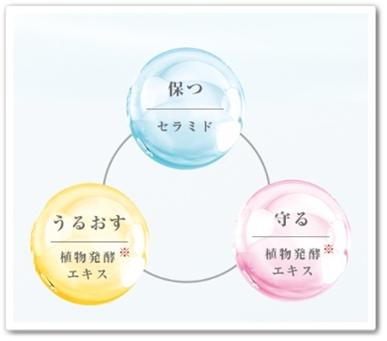 エムフォルテ 口コミ 万田発酵 化粧品 M forte えむふぉるて エイジングケア 効果 お試 通販 最安値 ブログ 成分