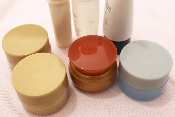 美白オールインワンゲル(ジェル)化粧品 40代 人気 口コミ おすすめ ランキング 選び方のポイント