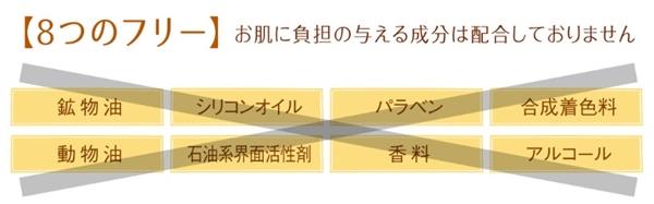 マヌカコスメ 口コミ マヌカハニーオールインワンゲル マヌカコスメb&h 40代 効果 無添加