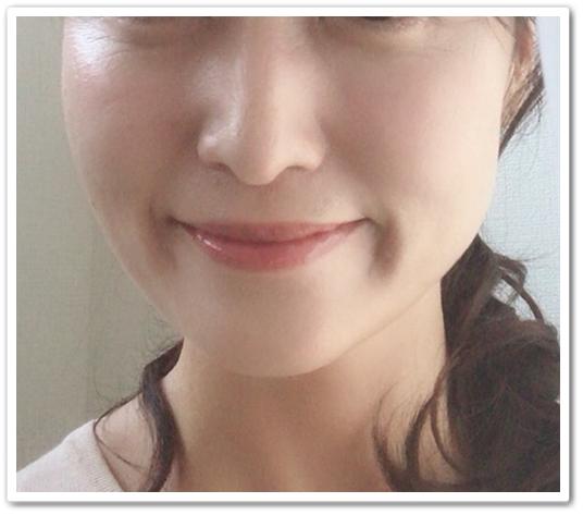 ピオリナ 口コミ peorina ピオリナローション 化粧水 ピオリナサプリ 効果 赤ら顔 顔が赤い悩み 解消できた