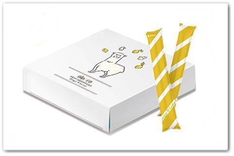 アルポカ ヒートスムージー 口コミ alpoca あるぽか 温かい 温める ホットスムージー 40代 効果 ブログ パッケージ
