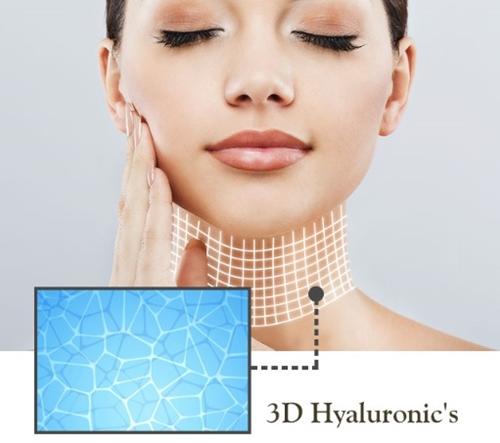 ネックエステミスト 口コミ 40代 首のしわ 消す 効果 北の快適工房 化粧品 neck esthe mist ねっくえすてみすと ブログ 3Dストレッチフィルム