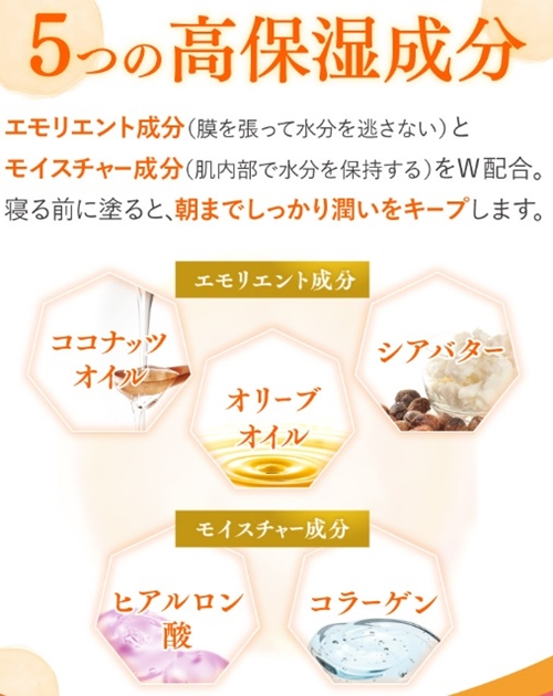 グラスキン 口コミ 効果 サクラフォレスト 美白オールインワン ウォータークリーム 保湿成分 グラススキン