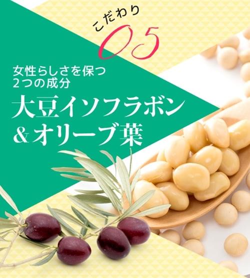 ケトジェンヌ 口コミ ケトン体 ダイエットサプリメント けとじぇんぬ 効果 成分 大豆イソフラボン