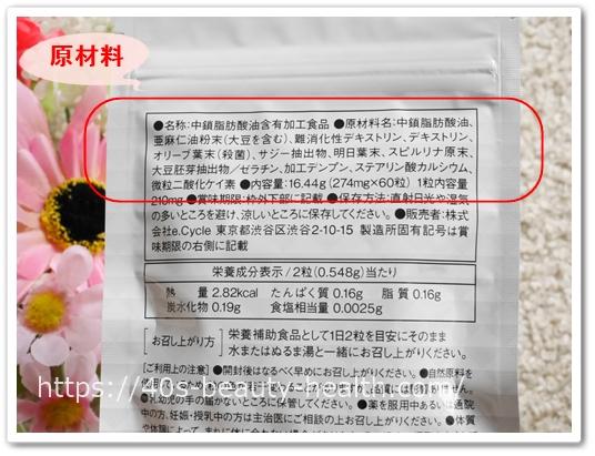 ケトジェンヌ 口コミ ケトン体ダイエットサプリ けとじぇんぬ 40代 効果 ブログ パッケージ 全成分