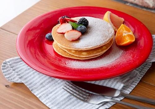 白汁 SHIROJIRU 口コミ ファビウス 甘酒 しろじる 白い汁 ブログ 飲む ホットケーキ