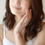 ハクアージュ 口コミ HAQAGE はくあーじゅ 美白化粧品 40代 効果 ブログ