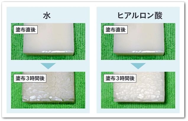 PG2 マリーンリッチ 口コミ 効果 プロテオグリカン プルラン 卵殻膜 オールインワンジェル 通販 最安値 保湿比較