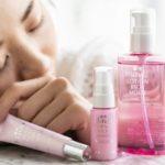フラビア プレミアムツリー 口コミ 効果 フラバンジェノール 化粧品 評価 評判 ブログ パッケージ6