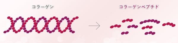 アルフェビューティコンクパウダー 口コミ 効果 大正製薬 美容パウダー ブログ 成分 コラーゲン