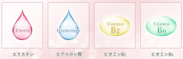 アルフェビューティコンクパウダー 口コミ 効果 大正製薬 美容パウダー ブログ 成分 2