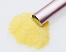 アルフェビューティコンクパウダー 口コミ 効果 大正製薬 美容パウダー ブログ 粉末